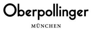Oberpollinger logo