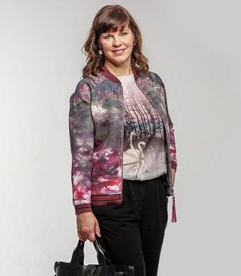Personal Shopping, Stilberatung, Typberatung mit Style Advisor Twins