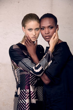 Style Advisor Editorial Georg et Arend