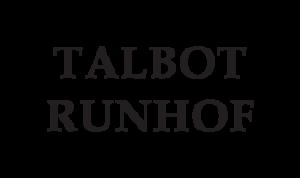 Logo Talbot Runhof