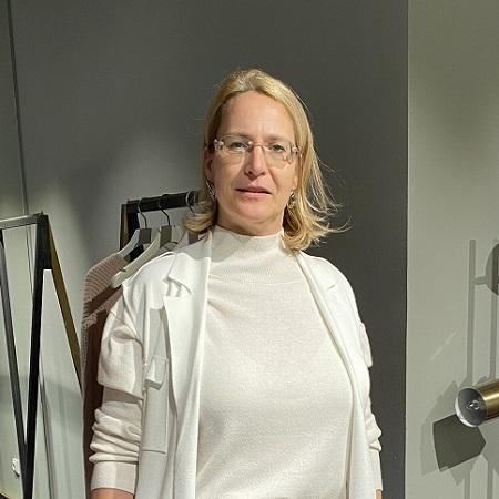 Stilberatung Sonja Oberpollinger Erfahrungsbericht