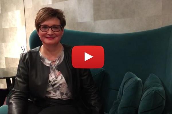Typberatung Tina Erfahrungsbericht Video
