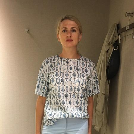personal shopping in münchen mit Tatjana